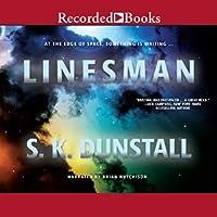 Linesman (Linesman, #1)