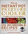 The Instant Pot P...