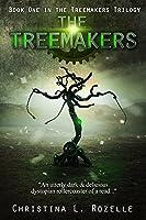 The Treemakers