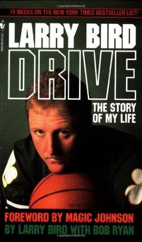 Drive by Larry Bird