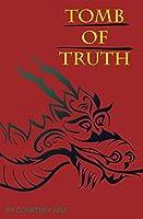 Tomb of Truth (Marina's Secrets Book 1)