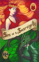 Sins of a Sovereignty