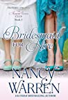 Bridesmaid for Hire (The Almost Wives Club, #3)