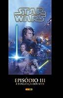 Star Wars - Episódio III: A Vingança dos Sith