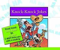 Knock-Knock Jokes (Laughing Matters)