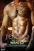 Wanted (Deadly Secrets #2)