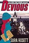Devious (On the Run #5)