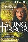 Facing Terror: Th...