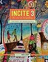 Incite 3: The Art of Storytelling