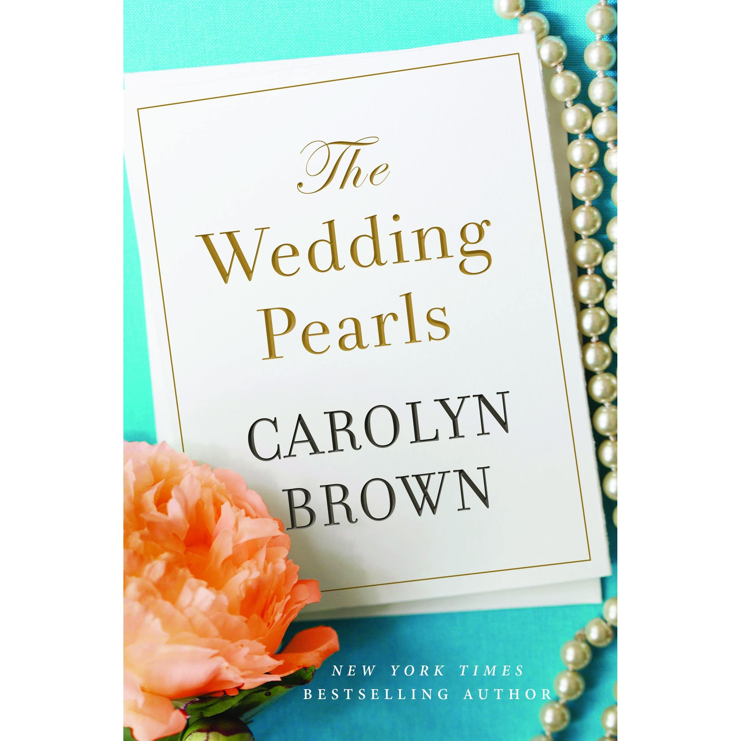 Quotes About Pearls And Friendship The Wedding Pearlscarolyn Brown