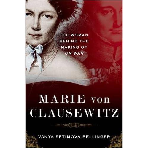 Von clausewitz on war quotes
