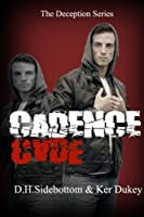 Cadence (Decpetion, #2)