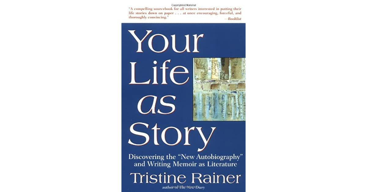 The New Diary By Tristine Rainer Pdf