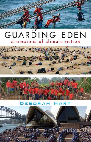 Guarding Eden: Champions of Climate Action