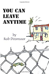 You Can Leave Anytime