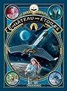 La Conquête de l'espace (Le Château des Etoiles 1869, #2)
