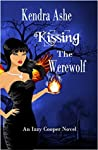 Kissing the Werewolf (Izzy Cooper #1)