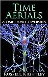 Time Aerials: A T...
