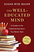 The Well-Educated Mind: A Guide to the …