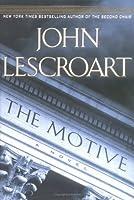 The Motive (Dismas Hardy, #11)