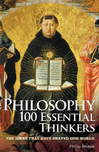 Philosophy-100-Essential-Thinkers