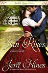 The Sun Rises (Southern Legacy #4)
