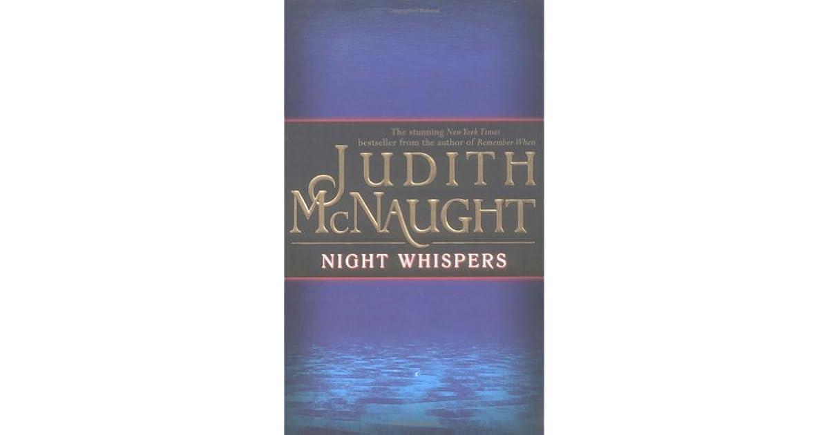 Perfect Judith Mcnaught Epub