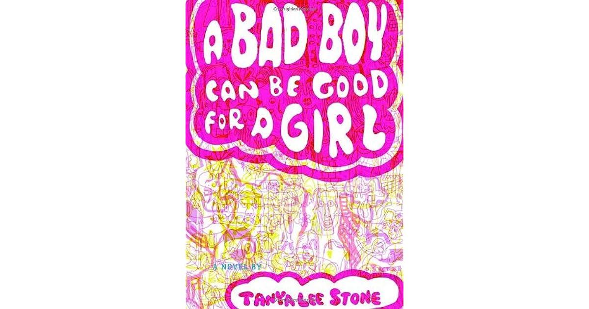 Novel 3 Bad Boy Pdf