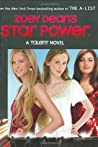 Star Power (Talent, #3)