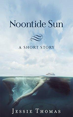 Noontide Sun