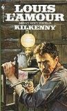 Kilkenny (Kilkenny, #3)