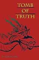 Tomb of Truth (Marina's Secret Book 1)