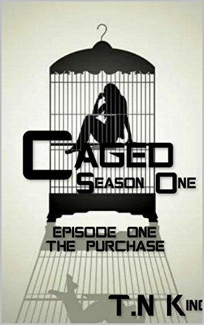 Caged: Season 1 Episode 1
