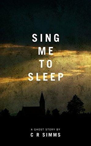 Sing Me To Sleep by Chris Simms