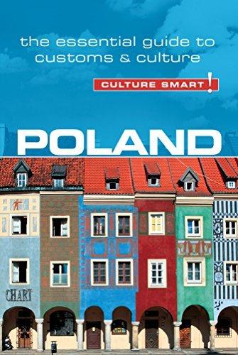 Poland - Culture Smart
