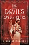 The Devil's Daughters (Lombroso #2)