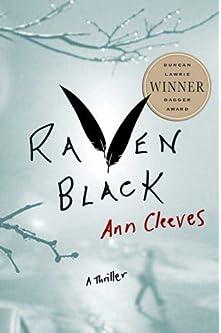 'Raven