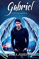 Gabriel (Path of Angels Book 4)