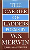 The Carrier of Ladders ebook download free