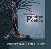Word Power Poetry & Poetics