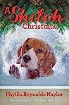 A Shiloh Christmas (Shiloh #4)