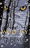 Wolf, WY (Wolf, #1)