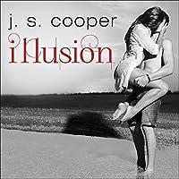 Illusion (Swept Away, #1)