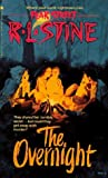 The Overnight by R.L. Stine