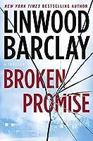 Broken Promise (Promise Falls, #1)