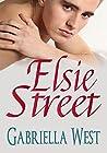 Elsie Street (Elsie Street #1)