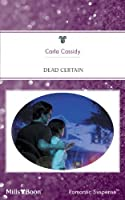 Dead Certain (Cherokee Corners #2)