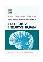 Neurology and neurosurgery illustrated by kenneth w lindsay neurology and neurosurgery illustrated neurologia i neurochirurgia fandeluxe Images