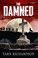The Damned (The Darkest Hand)