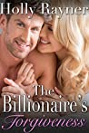 The Billionaire's Forgiveness (Winters Love #3)